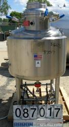 https://www.aaronequipment.com/Images/ItemImages/Reactors/Stainless-Steel-Reactors/medium/Precision-52151D_87017a.jpg