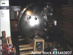 https://www.aaronequipment.com/Images/ItemImages/Reactors/Stainless-Steel-Reactors/medium/Vessel-Craft_11453037_a.jpg