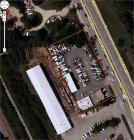 Unused-FOR LEASE OR SALE:  HIGHLAND PARK, IL     Warehouse/Retail Space, approximately 5,140 square feet. 15% office, total ...