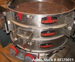 https://www.aaronequipment.com/Images/ItemImages/Screeners-Sifters/Circular-Screeners/medium/Kason-K40-2-SS_48370011_aa.jpg