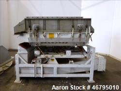 Used- Triple S Dynamics Sutton Stoner, Model S-30.