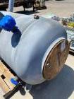 Clark Reliance RAC Filter / Separator, Model ALS-22-300