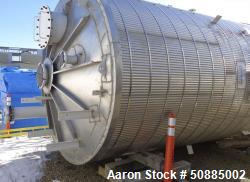 Unused- Bilton 130 BBL Potable Water Tank
