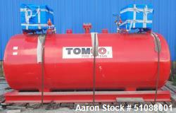 https://www.aaronequipment.com/Images/ItemImages/Tanks/Cryogenic-or-Gases/medium/Tomco-CSF-Dual-Refrigeration_51088001_aa.jpg