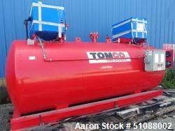https://www.aaronequipment.com/Images/ItemImages/Tanks/Cryogenic-or-Gases/medium/Tomco-CSF-Dual-Refrigeration_51088002_aa.jpg