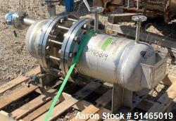Decanter 15 Gallon Pressure Tank
