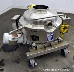 https://www.aaronequipment.com/Images/ItemImages/Tanks/Stainless-0-499-Gal/medium/Feldmeier_43786001_a.jpg
