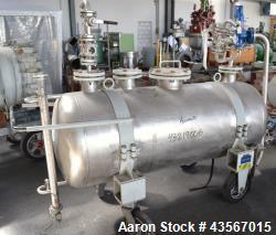 https://www.aaronequipment.com/Images/ItemImages/Tanks/Stainless-0-499-Gal/medium/Inox-Industries_43567015_aa.jpg