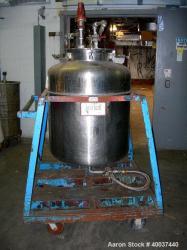 https://www.aaronequipment.com/Images/ItemImages/Tanks/Stainless-0-499-Gal/medium/Javo-NV-Alkmaar_40037440_a.jpg