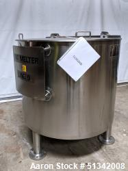 Lee Industries 150 Gallon Pressure Tank
