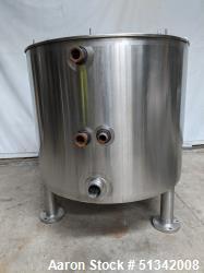 Lee Industries 150 Gallon Pressure Tank