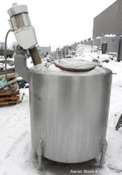 https://www.aaronequipment.com/Images/ItemImages/Tanks/Stainless-0-499-Gal/medium/Perma-San-CVC_42054022_a.jpg