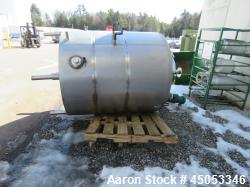 https://www.aaronequipment.com/Images/ItemImages/Tanks/Stainless-500-999-Gal/medium/Mueller-Corp-P-8741-6_45053346_aa.jpg