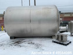 https://www.aaronequipment.com/Images/ItemImages/Tanks/Stainless-5000-Gal-and-up/medium/Feldmeier_49564096_aa.jpg