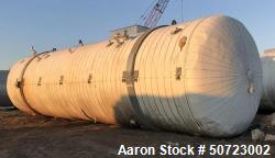 https://www.aaronequipment.com/Images/ItemImages/Tanks/Stainless-5000-Gal-and-up/medium/Mueller-Corp-H_50723002_aa.jpg