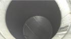 Used- Apache Stainless Equipment Storage Tank, 12,000 Gallon