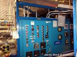 https://www.aaronequipment.com/Images/ItemImages/Water-Treatment-Equipment/Water-Treatment-Equipment/medium/Osmonics-74B-HR288-K-DLX-DP_43285023_a.jpg